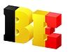 Internet-Domäne oberster Stufe von Belgien