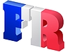 Internet top-level domain of France