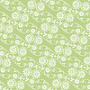 Vector clipart: Background swirling