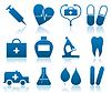 Vector clipart: Medicine
