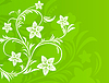 Vector clipart: Spring