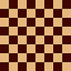 Vector clipart: Chess