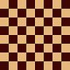 Векторный клипарт: шахматы