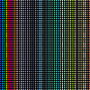 Vector clipart: Mosaic