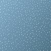 Vector clipart: Downpour