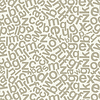Vector clipart: Alphabetic background