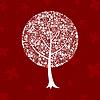 Tree medicine | Stock Vector Graphics