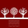 Векторный клипарт: Дерево медицины