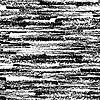 Vector clipart: coal texture