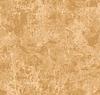 Векторный клипарт: старые текстуры бумаги бесшовные