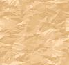 Векторный клипарт: смятая бумага бесшовных текстур