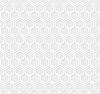 Векторный клипарт: Белый сотовая структура