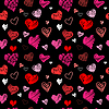 Liebes-Muster