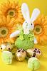 Easter | Stock Foto
