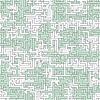 Vector clipart: labyrinth