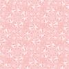 Vector clipart: Seamless pattern.