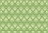 Vector clipart: Light green background