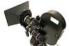 전문 35mm 필름 챔버 | Stock Foto