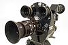 ID 3301732 | Profesjonalne kamery filmowe 35 mm | Foto stockowe wysokiej rozdzielczości | KLIPARTO