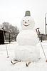 Фото 300 DPI: Снежный ком
