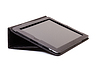 ID 3299243 | Internet Tablet in schwarzem Lederbezug | Foto mit hoher Auflösung | CLIPARTO
