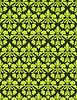 Vector clipart: ornament - seamless pattern