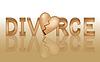 Векторный клипарт: Развод баннеры