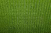 Zielony dywan   Stock Foto