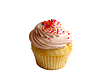 Cup Cake | Stock Foto