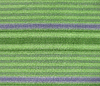 Photo 300 DPI: Spring, summer, pleated striped fabric