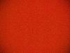 Textura Orange aspecto de cuero material de baloncesto | Foto de stock