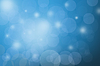 Photo 300 DPI: Abstract light blue background