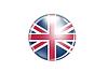 ID 3316728 | Zaznacz znaczek - Wielka Brytania | Stockowa ilustracja wysokiej rozdzielczości | KLIPARTO