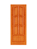 Doors Collection-classic bank vault door,wooden door, | Stock Foto