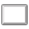 Window | Stock Illustration