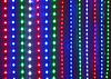 ID 3327898 | Abstrakcyjne linie tle disco, dyskoteka | Stockowa ilustracja wysokiej rozdzielczości | KLIPARTO