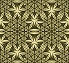 Photo 300 DPI: abstract seamless pattern.