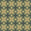 Abstrakcyjny wzór bez szwu | Stock Vector Graphics