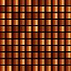 Streszczenie tle w kratkę | Stock Vector Graphics