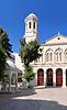 Фото 300 DPI: Лимассол, Лимассол, Кипр, Айя-Напа греческий
