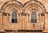 ID 3349058 | 예루살렘 성묘 교회 정문 | 높은 해상도 사진 | CLIPARTO