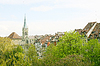 Берн, Швейцария. Красивый старый город. Видный | Фото