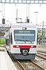 ID 3361109 | Train locomotive coming to Lausanne platform Station | High resolution stock photo | CLIPARTO