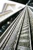 Photo 300 DPI: classicistical railway station