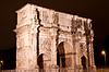 Photo 300 DPI: Arch of Constantine in Rome