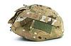 军用头盔   免版税照片