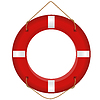 Lifebuoy | Stock Vector Graphics