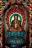 Photo 300 DPI: Chinese Buddha Statue, Buddhism