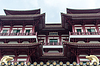 ID 3379084 | Buddha Tooth Relic Temple | High resolution stock photo | CLIPARTO