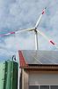 ID 3379102 | 可再生能源 | 高分辨率照片 | CLIPARTO